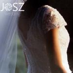 JOSZ wedding (7)