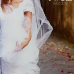 JOSZ wedding (8)