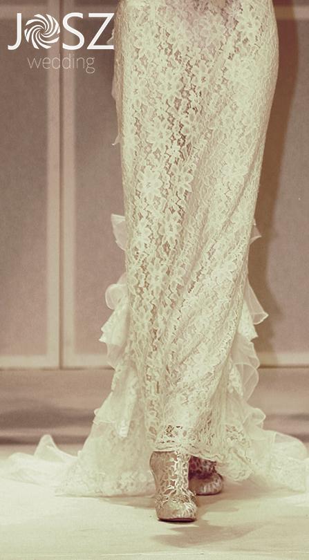 JOSZ wedding (9)
