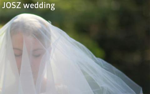 JOSZ-wedding-góra-podstrony