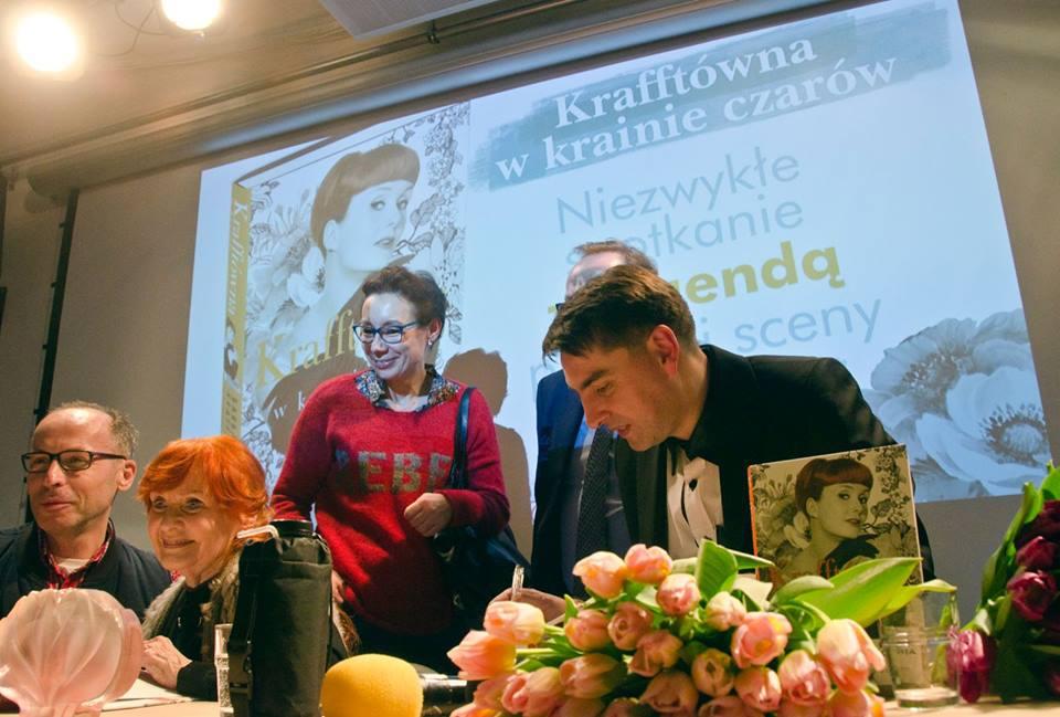 foto: Renata Zawadzka-Ben Dor