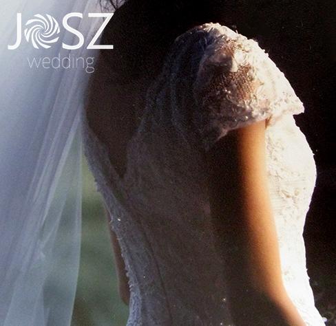 post Suknia ślubna którą wybrac (1)