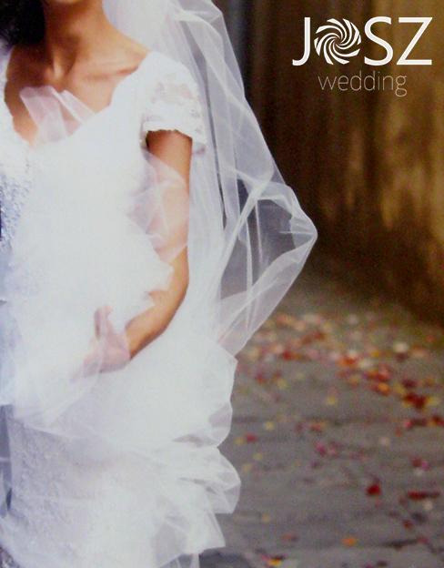 post Suknia ślubna którą wybrac (2)