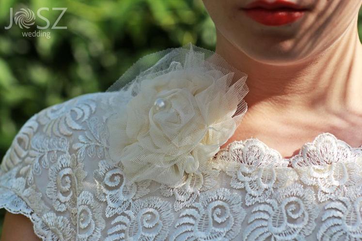 post Suknia ślubna którą wybrac (4)