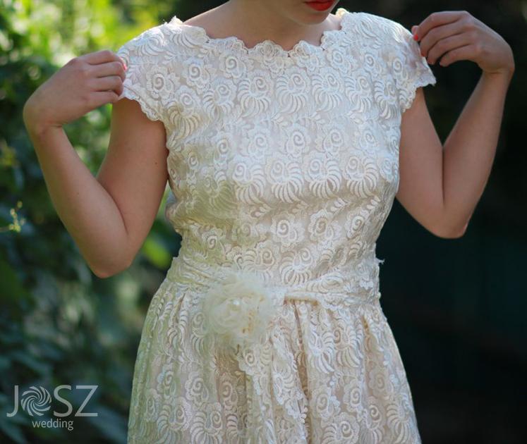 post Suknia ślubna którą wybrac (5)