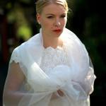 post Suknia ślubna którą wybrac (6)