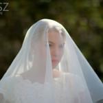 post Suknia ślubna którą wybrac (7)