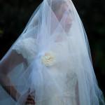 post Suknia ślubna którą wybrac (8)