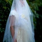 post Suknia ślubna którą wybrac (9)