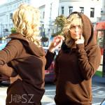 post Wspólne ubrania czy to możliwe (1)