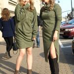 post Wspólne ubrania czy to możliwe (2)