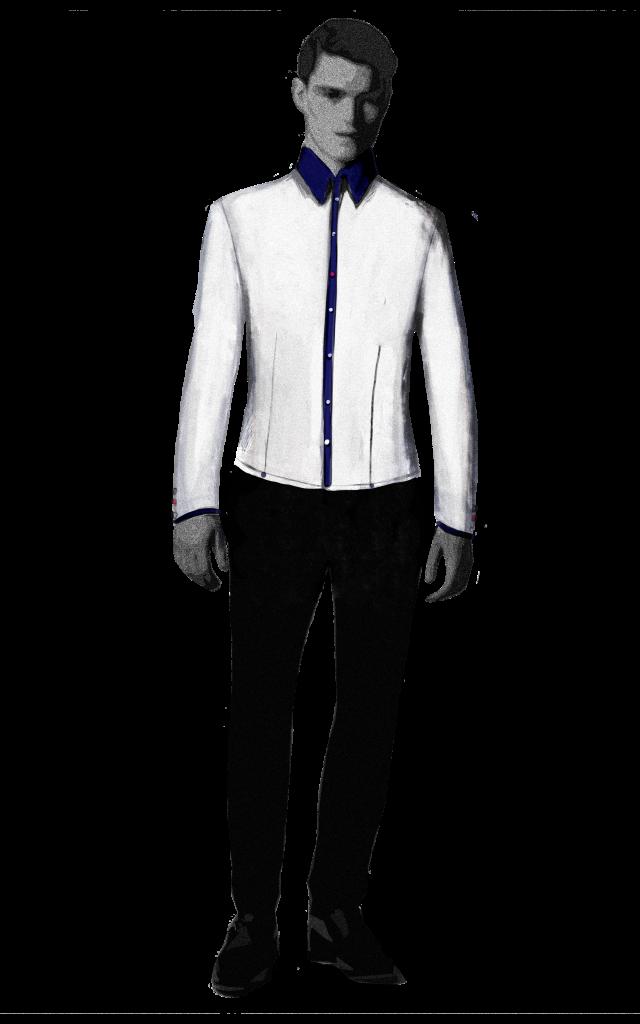 man010