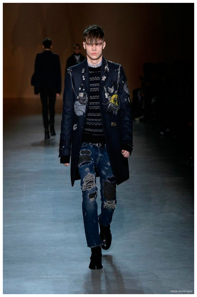 Diesel-Black-Gold-Men-Fall-Winter-2015-Milan-Fashion-Week-004