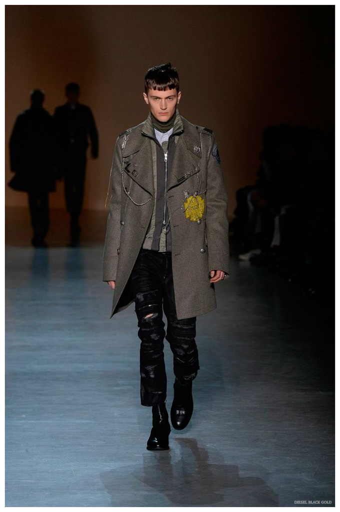 Diesel-Black-Gold-Men-Fall-Winter-2015-Milan-Fashion-Week-007