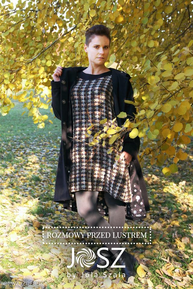 Bielecka Marzena (12)