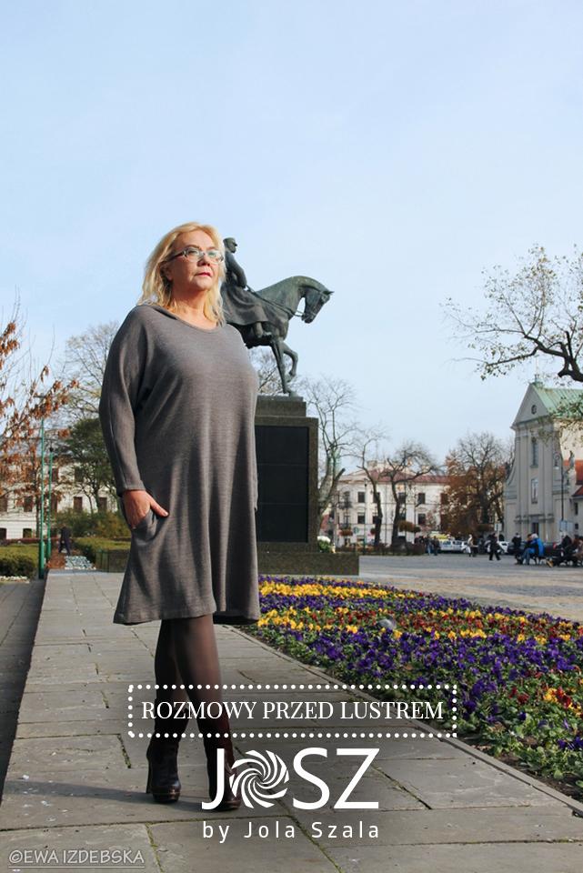Brzozowska-Halina001