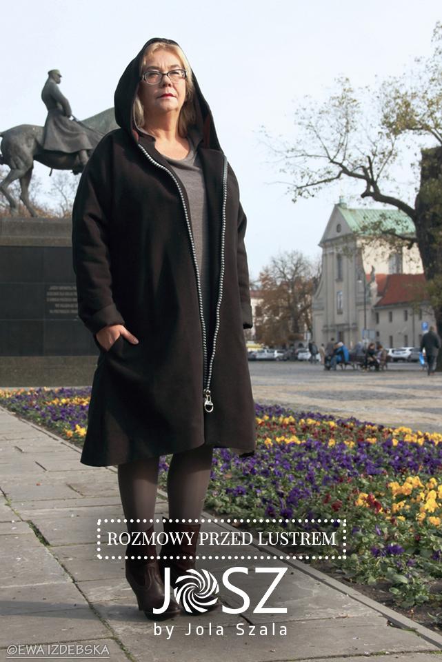 Brzozowska-Halina003