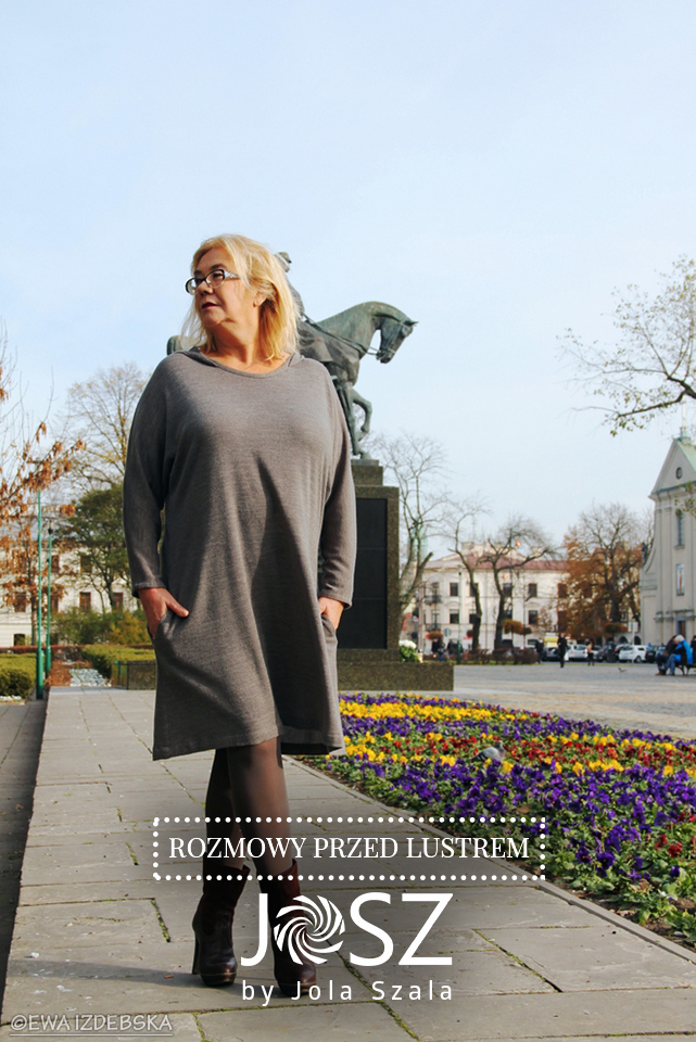 Brzozowska-Halina