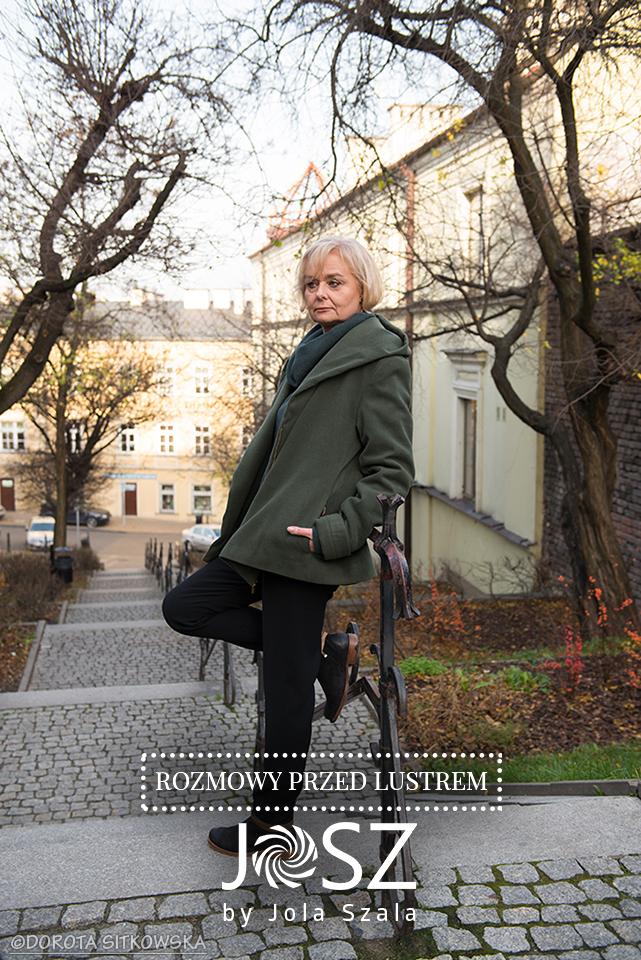 Czerwiecka Anna (10)