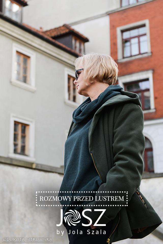 Czerwiecka Anna (13)