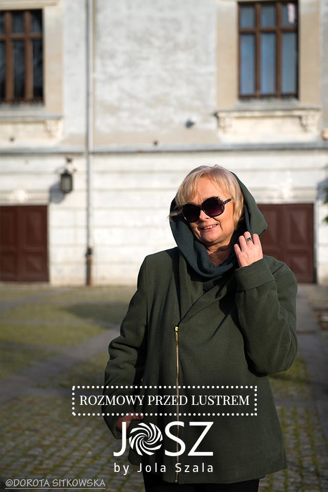 Czerwiecka Anna (15)