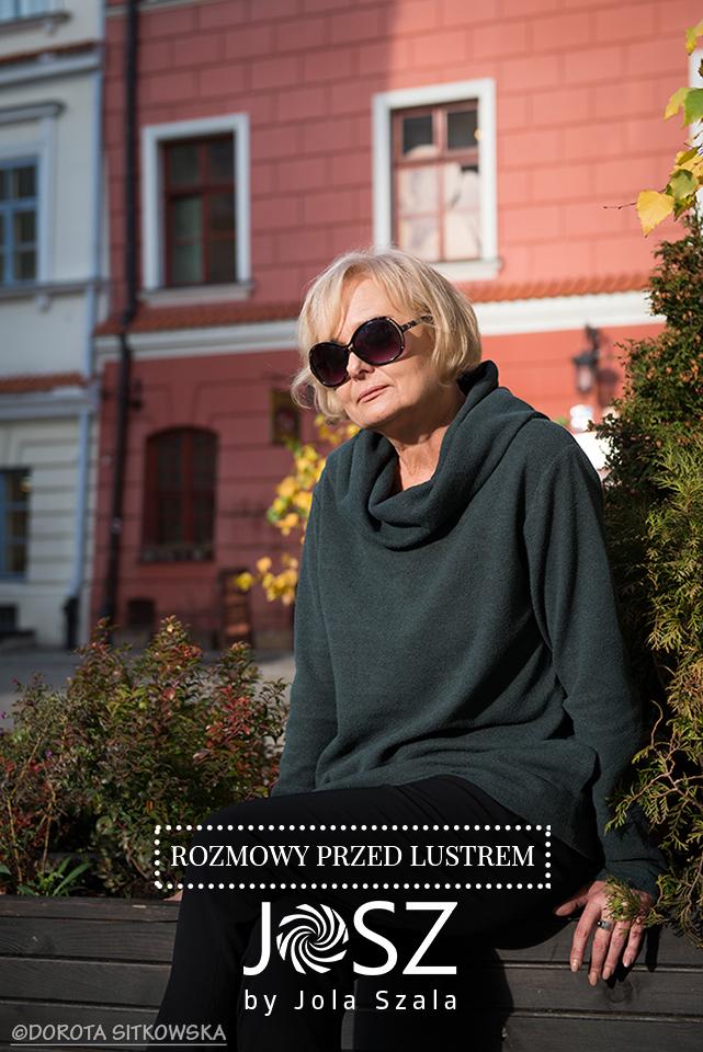 Czerwiecka Anna (2)