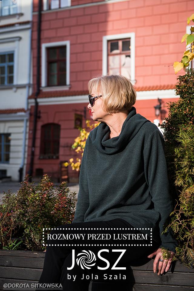 Czerwiecka Anna (3)