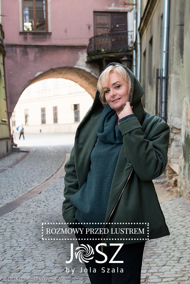 Czerwiecka Anna (4)