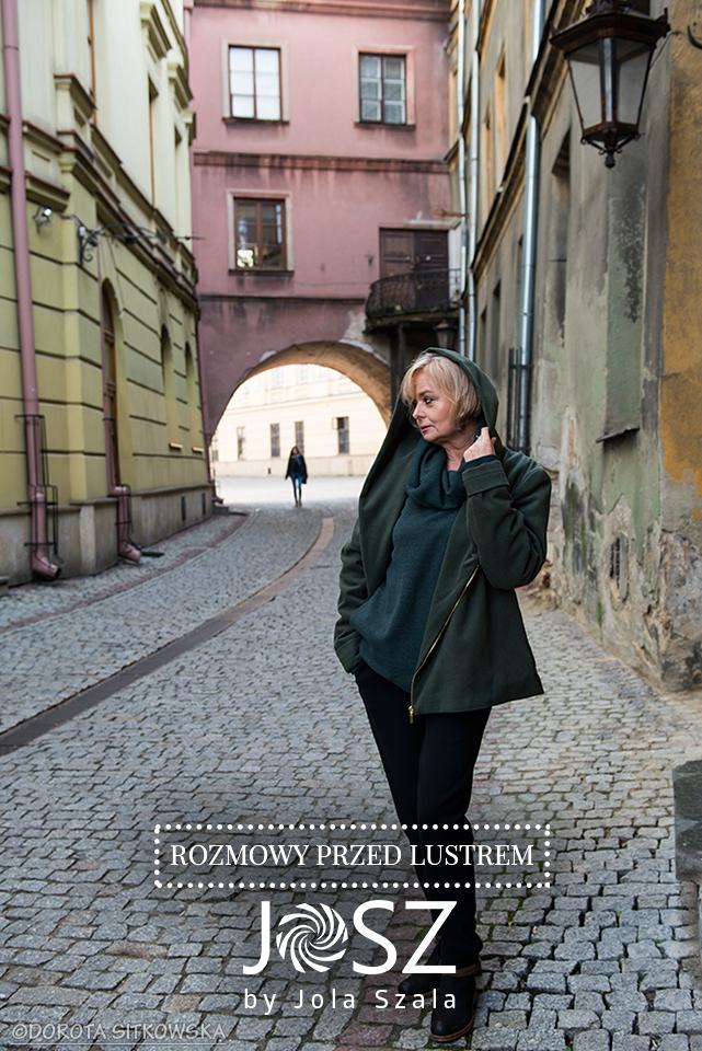 Czerwiecka Anna (5)
