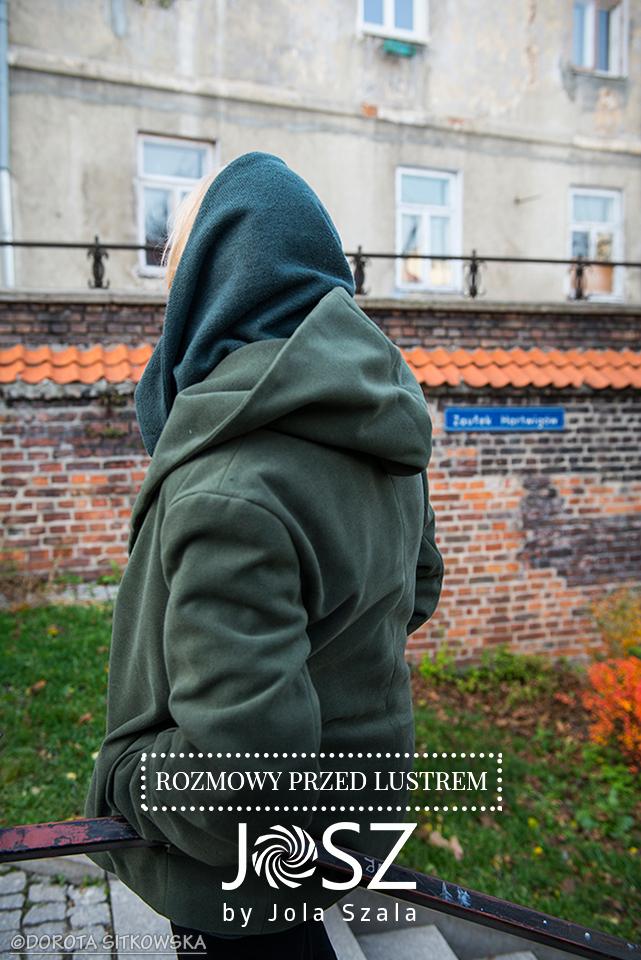 Czerwiecka Anna (6)
