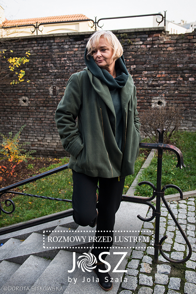 Czerwiecka Anna (7)