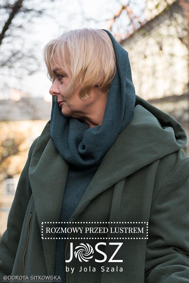 Czerwiecka Anna (8)