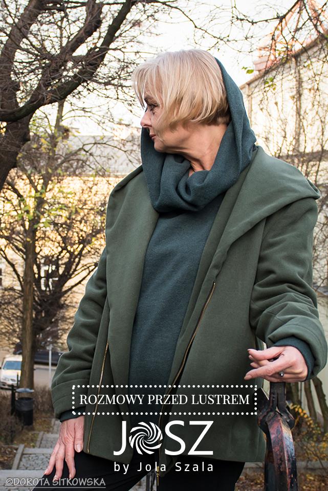 Czerwiecka Anna (9)