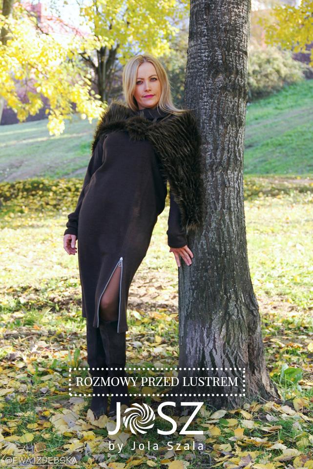 Garbowska Violetta (10)