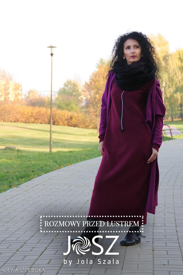 Sitkowska Dorota (7)