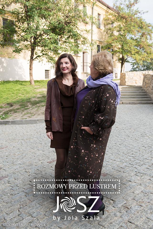 justyna-elzbieta-005