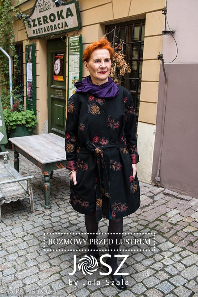 ludmila-kozuch-005