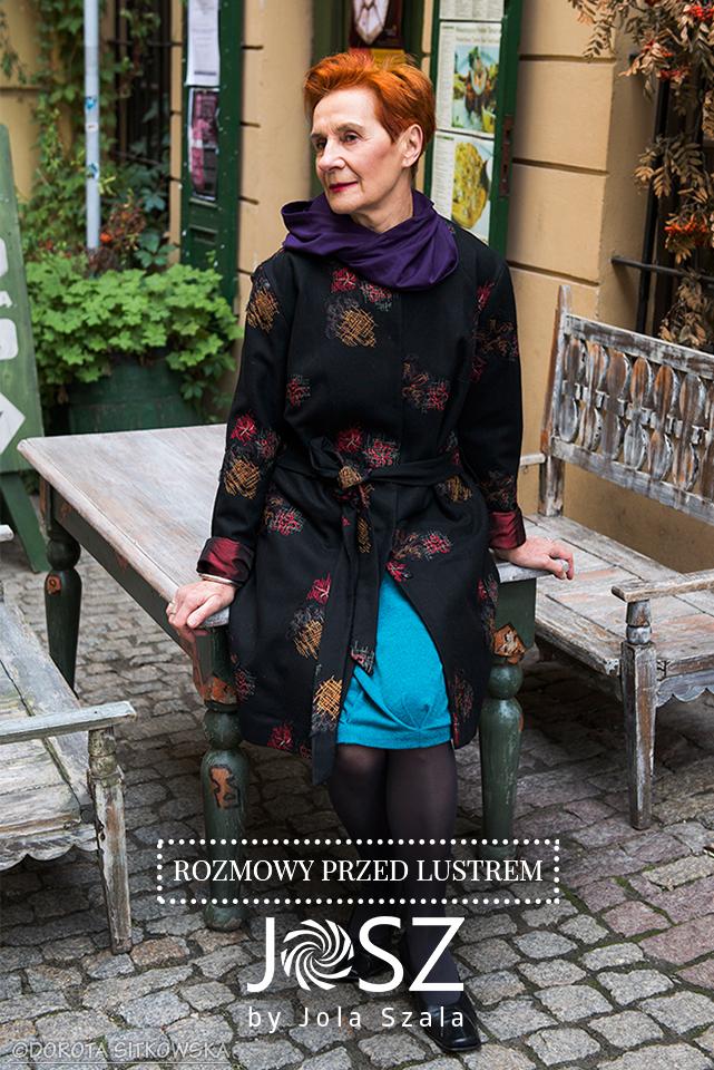 ludmila-kozuch-008
