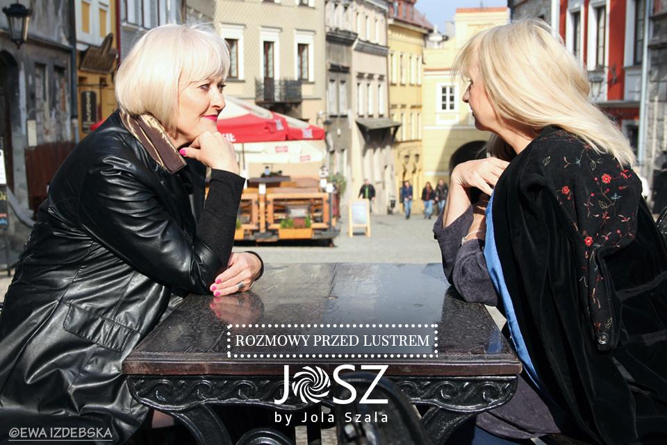 malgorzata,-joanna-001