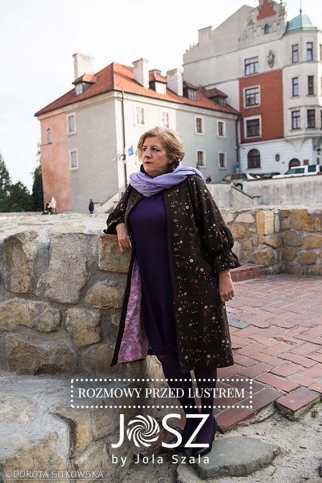 starko-elzbieta-007