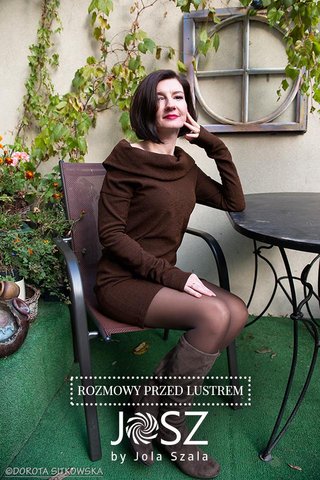 swiec-justyna-002