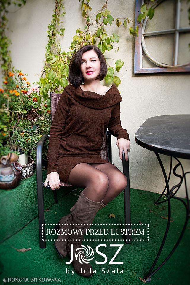 swiec-justyna-004