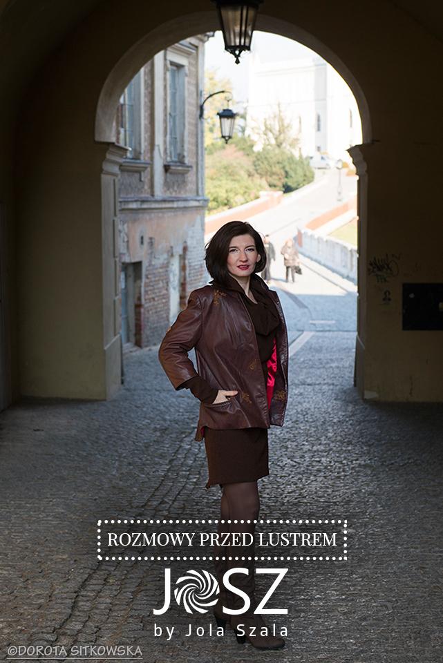 swiec-justyna-007