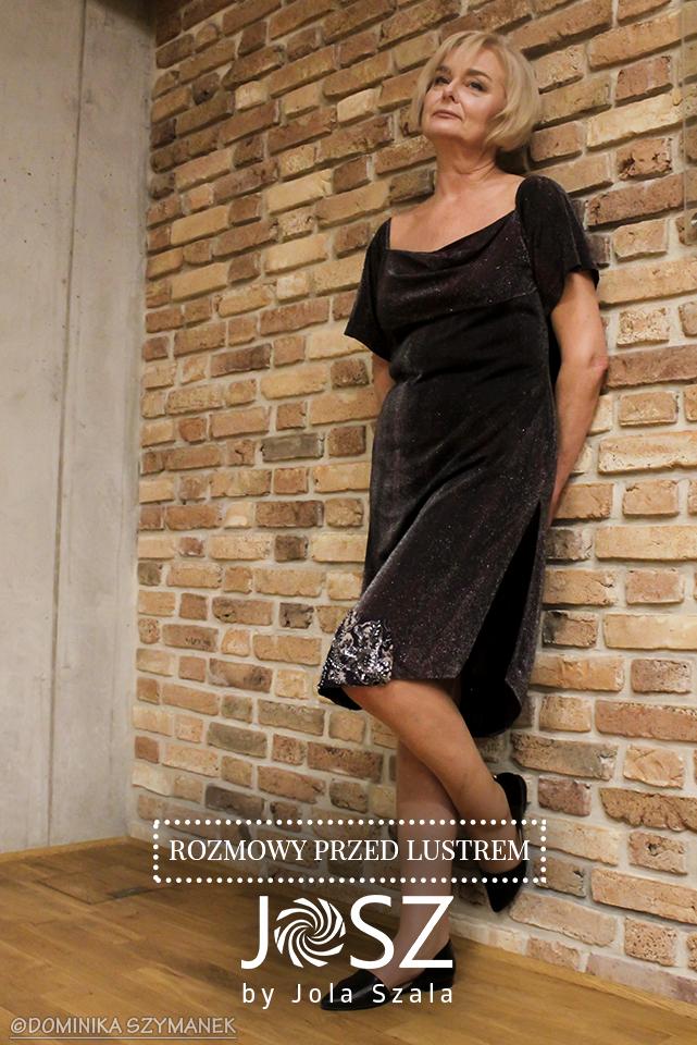 Anna-Czerwiecka-001