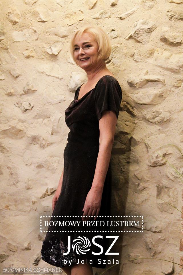 Anna-Czerwiecka-005
