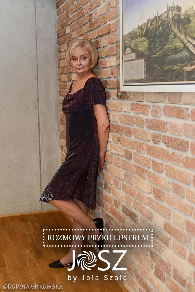 Anna-Czerwiecka-009