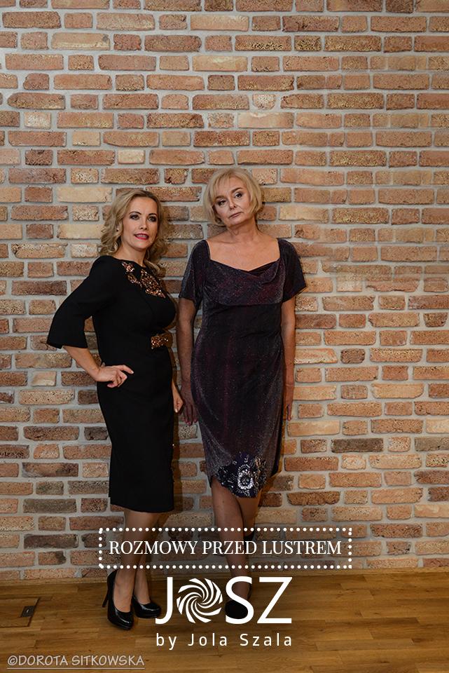 Anna-Czerwiecka-JViola-Garbowska-005