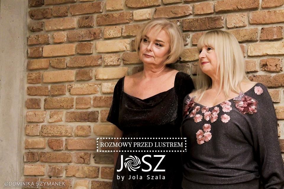 Anna-Czerwiecka-Joanna-Podleśna-003