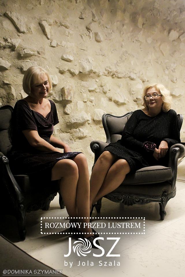Anna-Czerwiecka-i-Halina-Brzozowska-003