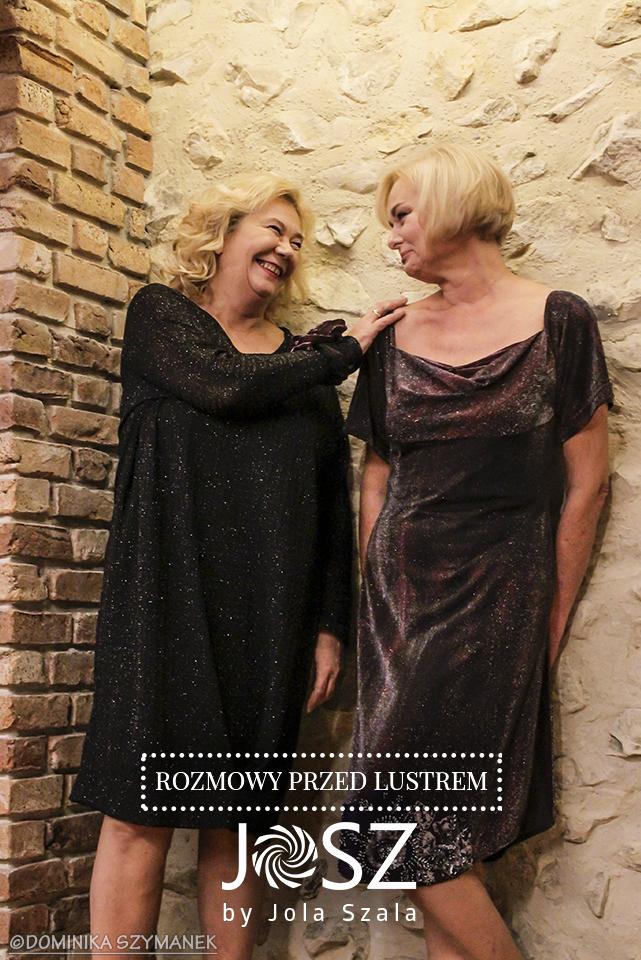 Anna-Czerwiecka-i-Halina-Brzozowska-006